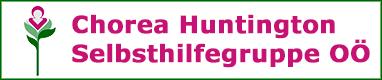 logo_382x80_mit_bg