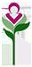 logo_blume_klein