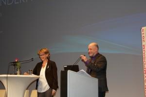 Dr. Dirk Liessens