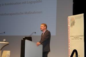 DGKP Jochen Puchner